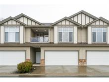 Townhouse for sale in Chilliwack Mountain, Chilliwack, Chilliwack, 132 8590 Sunrise Drive, 262380149 | Realtylink.org