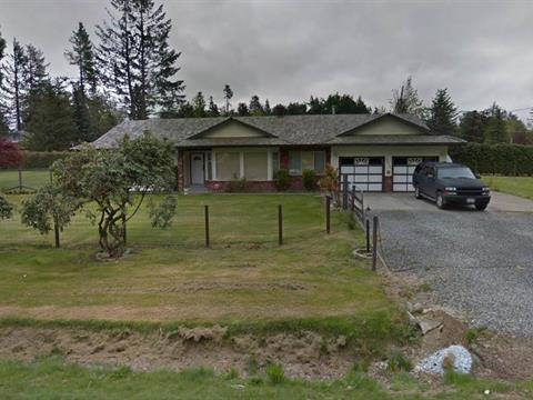 House for sale in Mission BC, Mission, Mission, 33616 Dewdney Trunk Road, 262379835   Realtylink.org