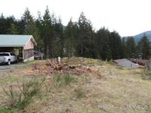 Lot for sale in Gold River, Robson Valley, 461 Cedar Cres, 452978 | Realtylink.org