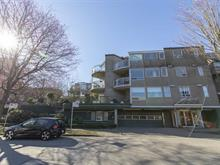 Apartment for sale in Fairview VW, Vancouver, Vancouver West, 203 908 W 7th Avenue, 262379894 | Realtylink.org