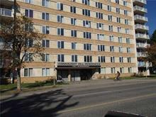 Apartment for sale in Millar Addition, Prince George, PG City Central, 704 1501 Queensway Street, 262378284 | Realtylink.org