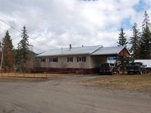House for sale in Canim/Mahood Lake, Canim Lake, 100 Mile House, 3583 Canim Place, 262379854 | Realtylink.org