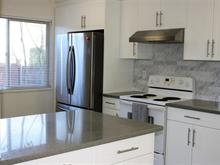 Townhouse for sale in Aldergrove Langley, Langley, Langley, 55 27456 32 Avenue, 262369004 | Realtylink.org