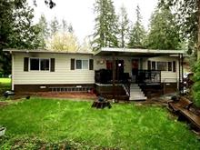 Manufactured Home for sale in Brookswood Langley, Langley, Langley, 9 2306 198 Street, 262378639 | Realtylink.org