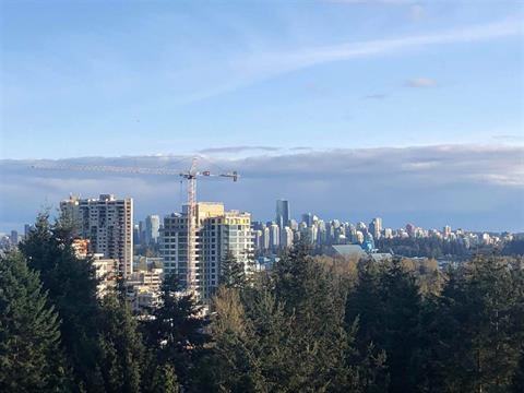 Apartment for sale in Pemberton NV, North Vancouver, North Vancouver, 1112 2012 Fullerton Avenue, 262378668 | Realtylink.org
