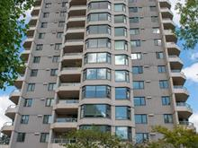 Apartment for sale in Simon Fraser Univer., Burnaby, Burnaby North, 1006 7321 Halifax Street, 262379823 | Realtylink.org