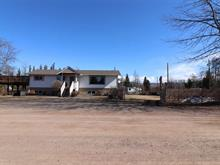 House for sale in Telkwa, Smithers And Area, 1304 Dogwood Street, 262363816 | Realtylink.org