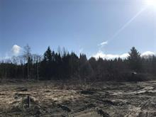 Lot for sale in Kitimat, Kitimat, 93 Blackberry Street, 262373757 | Realtylink.org