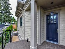 Townhouse for sale in Coquitlam West, Coquitlam, Coquitlam, 103 658 Harrison Avenue, 262379966 | Realtylink.org
