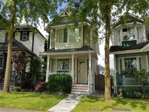 House for sale in Cloverdale BC, Surrey, Cloverdale, 6545 185 Street, 262379804   Realtylink.org