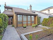 House for sale in Point Grey, Vancouver, Vancouver West, 4233 W 15th Avenue, 262376889   Realtylink.org