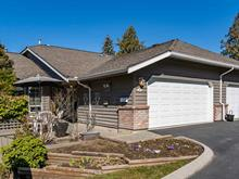 Townhouse for sale in Murrayville, Langley, Langley, 37 21848 50 Avenue, 262372500 | Realtylink.org