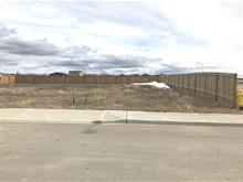 Lot for sale in Fort St. John - City SE, Fort St. John, Fort St. John, 8107 Se 81a Street, 262373315 | Realtylink.org