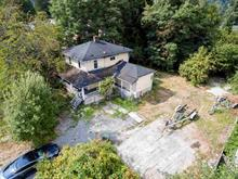 Other Property for sale in Lynn Valley, North Vancouver, North Vancouver, 1120 Harold Road, 262379547 | Realtylink.org