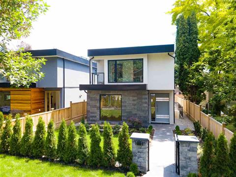 House for sale in Central Lonsdale, North Vancouver, North Vancouver, 547 W 21st Street, 262379585 | Realtylink.org