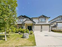 House for sale in Thornhill MR, Maple Ridge, Maple Ridge, 24905 108a Avenue, 262379018 | Realtylink.org