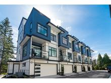 Townhouse for sale in Fleetwood Tynehead, Surrey, Surrey, 17 16828 Boxwood Drive, 262377883   Realtylink.org