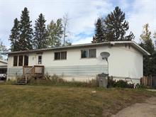 House for sale in Fort Nelson -Town, Fort Nelson, Fort Nelson, 5404 W 55 Avenue, 262379593 | Realtylink.org