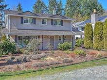 House for sale in Lake Cowichan, West Vancouver, 192 Macdonald Road, 450539 | Realtylink.org