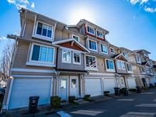 Townhouse for sale in West Newton, Surrey, Surrey, 66 12110 75a Avenue, 262378683   Realtylink.org