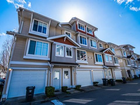 Townhouse for sale in West Newton, Surrey, Surrey, 66 12110 75a Avenue, 262378683 | Realtylink.org