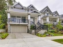 House for sale in Grandview Surrey, Surrey, South Surrey White Rock, 15728 Wills Brook Way, 262378997 | Realtylink.org