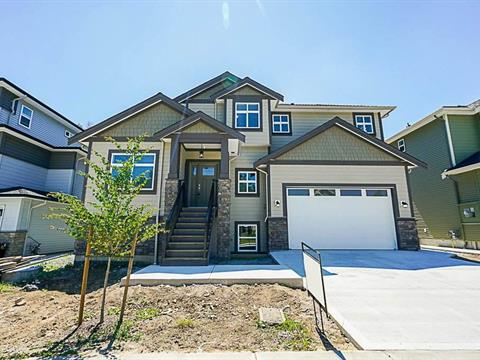 House for sale in Mission BC, Mission, Mission, 33994 McPhee Place, 262379221 | Realtylink.org
