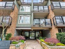 Apartment for sale in University VW, Vancouver, Vancouver West, 217 3478 Wesbrook Mall, 262374355 | Realtylink.org