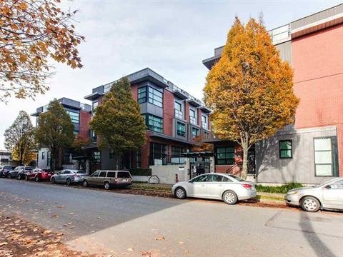 Townhouse for sale in Marpole, Vancouver, Vancouver West, 1173 W 73rd Avenue, 262378278   Realtylink.org