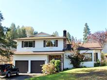 House for sale in Oxford Heights, Port Coquitlam, Port Coquitlam, 3753 Sefton Street, 262379197 | Realtylink.org