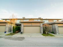 Townhouse for sale in Grandview Surrey, Surrey, South Surrey White Rock, 43 2603 162 Street, 262371683 | Realtylink.org