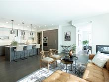 Apartment for sale in Fort Langley, Langley, Langley, 201 9181 Church Street, 262372259 | Realtylink.org
