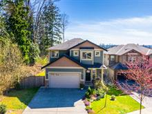 House for sale in Silver Valley, Maple Ridge, Maple Ridge, 23422 Huston Drive, 262378585   Realtylink.org