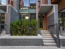 Townhouse for sale in Downtown VW, Vancouver, Vancouver West, 1135 Hornby Street, 262378767 | Realtylink.org