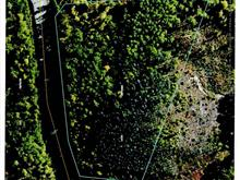 Lot for sale in Miworth, Prince George, PG Rural West, Lot 15 Catherine Drive, 262378831 | Realtylink.org