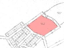 Lot for sale in Port Edward, Prince Rupert, Blk 18 Alder Avenue, 262378431 | Realtylink.org
