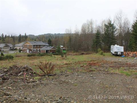 Lot for sale in Lake Cowichan, West Vancouver, Lot 9 Dawn Coe Cres, 453142 | Realtylink.org