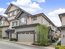 Townhouse for sale in Willoughby Heights, Langley, Langley, 4 19938 70th Avenue, 262378329 | Realtylink.org