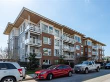 Apartment for sale in Central Lonsdale, North Vancouver, North Vancouver, 305 217 W 8th Street, 262379411 | Realtylink.org