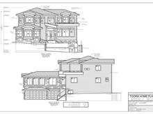 Lot for sale in Grandview Surrey, Surrey, South Surrey White Rock, 2855 164a Street, 262379443 | Realtylink.org