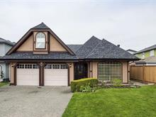 House for sale in Holly, Delta, Ladner, 6149 Brodie Road, 262376776 | Realtylink.org