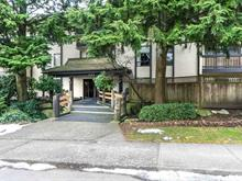 Apartment for sale in Sapperton, New Westminster, New Westminster, 206 330 Cedar Street, 262379410 | Realtylink.org