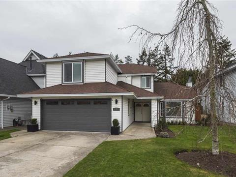 House for sale in Holly, Delta, Ladner, 4767 London Green, 262376854 | Realtylink.org