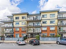 Apartment for sale in West Central, Maple Ridge, Maple Ridge, 203 22363 Selkirk Avenue, 262376068 | Realtylink.org