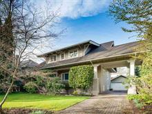 House for sale in Shaughnessy, Vancouver, Vancouver West, 1355 Devonshire Crescent, 262379419 | Realtylink.org