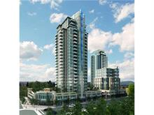 Apartment for sale in North Coquitlam, Coquitlam, Coquitlam, 802 3008 Glen Drive, 262378274 | Realtylink.org