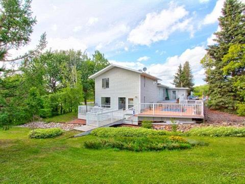House for sale in Lakeshore, Charlie Lake, Fort St. John, 15027 281 Road, 262378806 | Realtylink.org