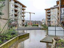 Apartment for sale in University VW, Vancouver, Vancouver West, 102 6033 Gray Avenue, 262379304 | Realtylink.org