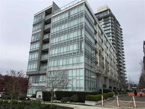 Apartment for sale in Collingwood VE, Vancouver, Vancouver East, 504 4888 Nanaimo Street, 262379408 | Realtylink.org