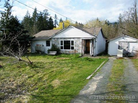 House for sale in Port Alberni, PG City South, 6329 Withers Road, 453150   Realtylink.org
